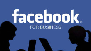 facebook for business 300x169 facebook for business