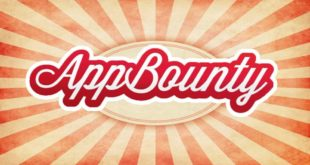 AppBounty